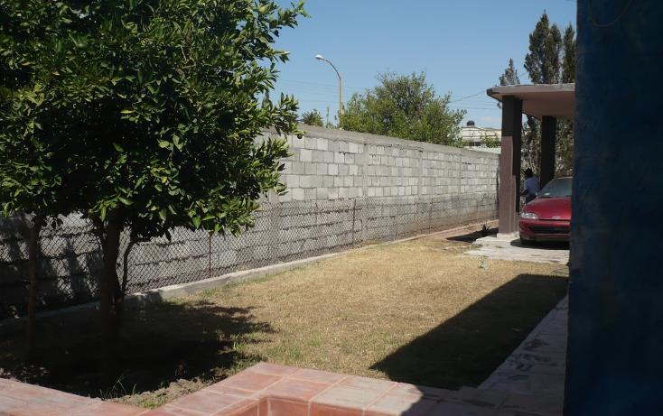 Foto de casa en venta en  , torreón jardín, torreón, coahuila de zaragoza, 1089241 No. 03