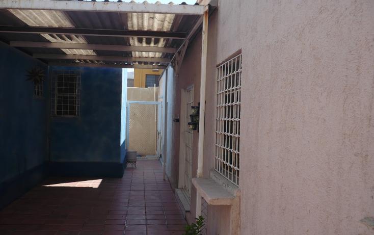 Foto de casa en venta en  , torreón jardín, torreón, coahuila de zaragoza, 1089241 No. 04