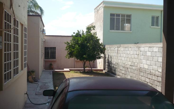Foto de casa en venta en  , torreón jardín, torreón, coahuila de zaragoza, 1089241 No. 05