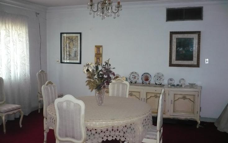 Foto de casa en venta en  , torreón jardín, torreón, coahuila de zaragoza, 1089241 No. 06