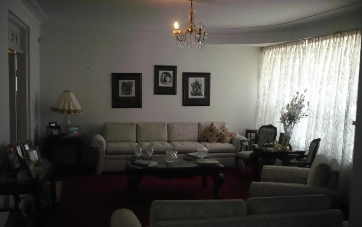 Foto de casa en venta en  , torreón jardín, torreón, coahuila de zaragoza, 1089241 No. 07