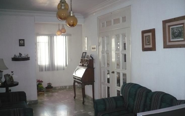 Foto de casa en venta en  , torreón jardín, torreón, coahuila de zaragoza, 1089241 No. 10