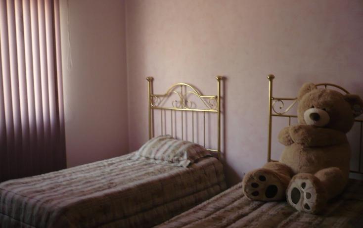 Foto de casa en venta en  , torreón jardín, torreón, coahuila de zaragoza, 1089241 No. 11