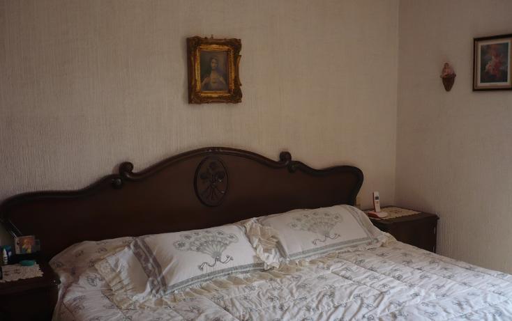 Foto de casa en venta en  , torreón jardín, torreón, coahuila de zaragoza, 1089241 No. 12