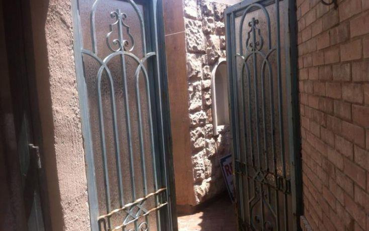 Foto de casa en renta en, torreón jardín, torreón, coahuila de zaragoza, 1197225 no 01