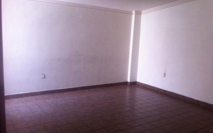 Foto de casa en renta en, torreón jardín, torreón, coahuila de zaragoza, 1197225 no 03
