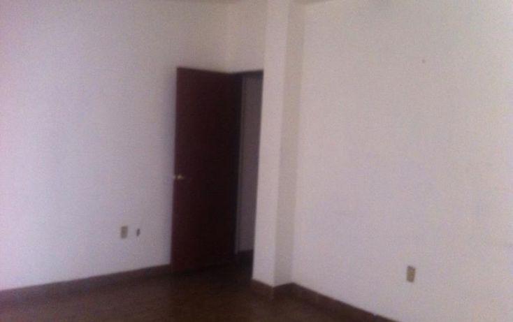Foto de casa en renta en, torreón jardín, torreón, coahuila de zaragoza, 1197225 no 04