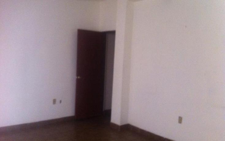 Foto de casa en renta en  , torreón jardín, torreón, coahuila de zaragoza, 1197225 No. 04
