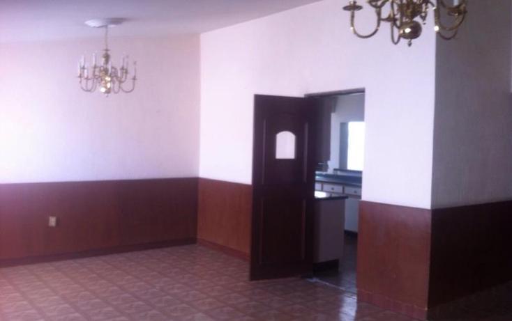 Foto de casa en renta en  , torreón jardín, torreón, coahuila de zaragoza, 1197225 No. 06