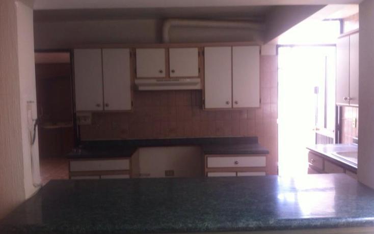 Foto de casa en renta en  , torreón jardín, torreón, coahuila de zaragoza, 1197225 No. 07