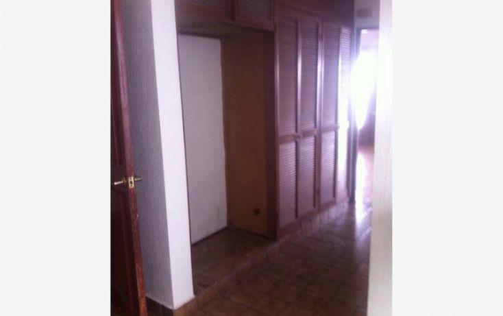 Foto de casa en renta en, torreón jardín, torreón, coahuila de zaragoza, 1197225 no 09
