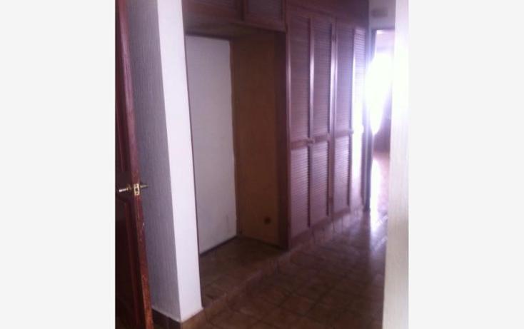 Foto de casa en renta en  , torreón jardín, torreón, coahuila de zaragoza, 1197225 No. 09