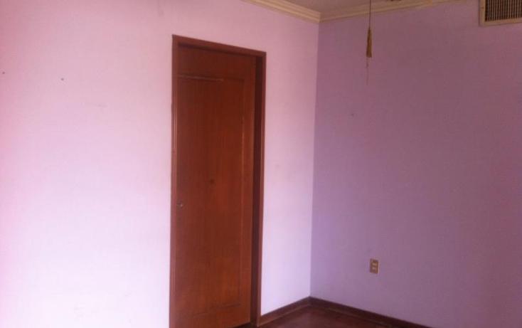 Foto de casa en renta en  , torreón jardín, torreón, coahuila de zaragoza, 1197225 No. 10