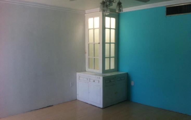 Foto de casa en renta en  , torreón jardín, torreón, coahuila de zaragoza, 1197225 No. 11