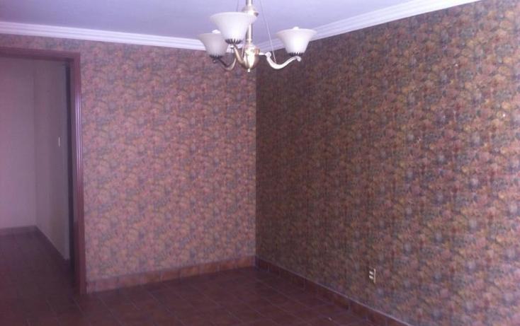 Foto de casa en renta en  , torreón jardín, torreón, coahuila de zaragoza, 1197225 No. 16