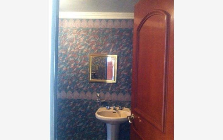 Foto de casa en renta en  , torreón jardín, torreón, coahuila de zaragoza, 1197225 No. 17