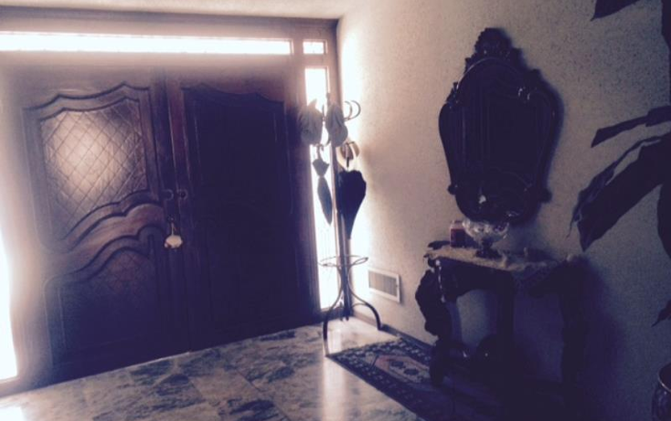 Foto de casa en venta en  , torre?n jard?n, torre?n, coahuila de zaragoza, 1221853 No. 01