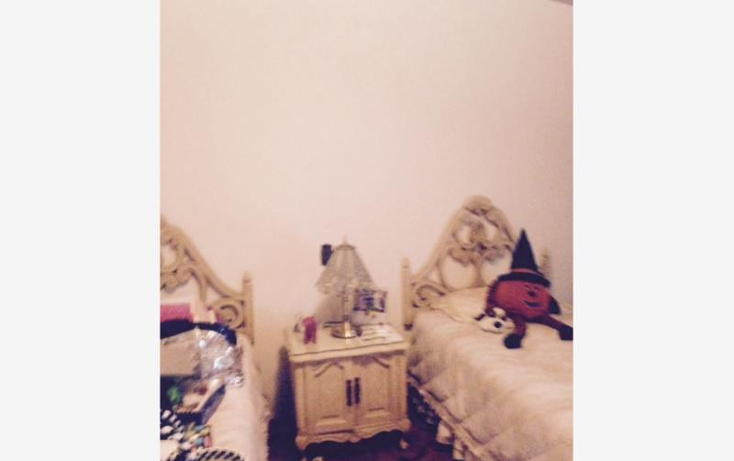 Foto de casa en venta en  , torre?n jard?n, torre?n, coahuila de zaragoza, 1221853 No. 06