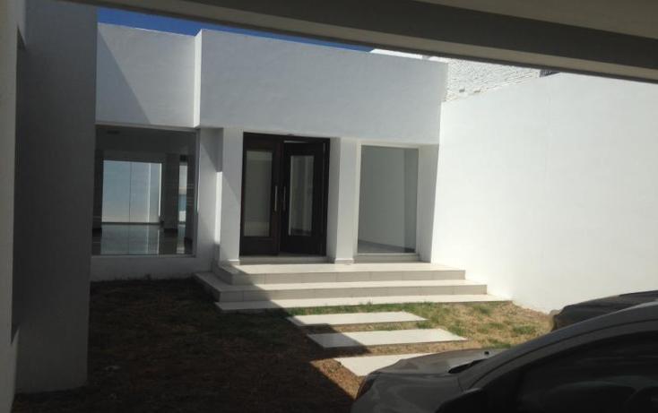 Foto de casa en venta en  , torreón jardín, torreón, coahuila de zaragoza, 1230197 No. 04