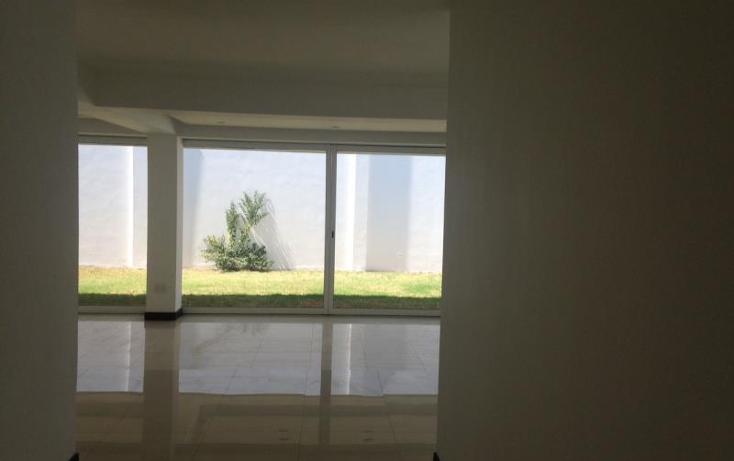 Foto de casa en venta en  , torreón jardín, torreón, coahuila de zaragoza, 1230197 No. 15