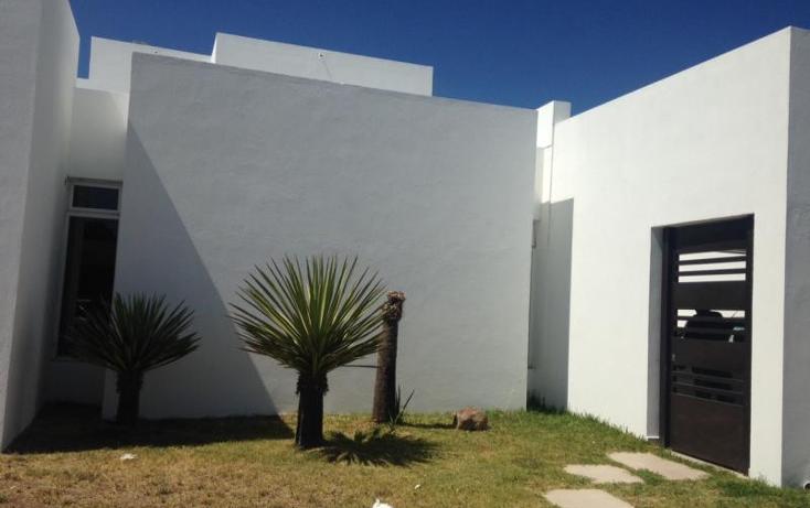 Foto de casa en venta en  , torreón jardín, torreón, coahuila de zaragoza, 1230197 No. 18