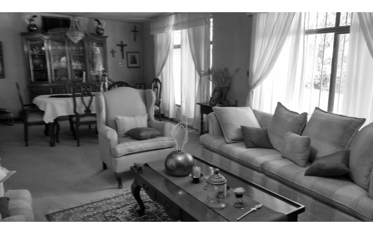 Foto de casa en venta en  , torreón jardín, torreón, coahuila de zaragoza, 1302509 No. 02
