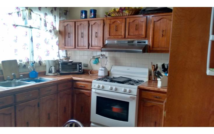 Foto de casa en venta en  , torreón jardín, torreón, coahuila de zaragoza, 1302509 No. 04