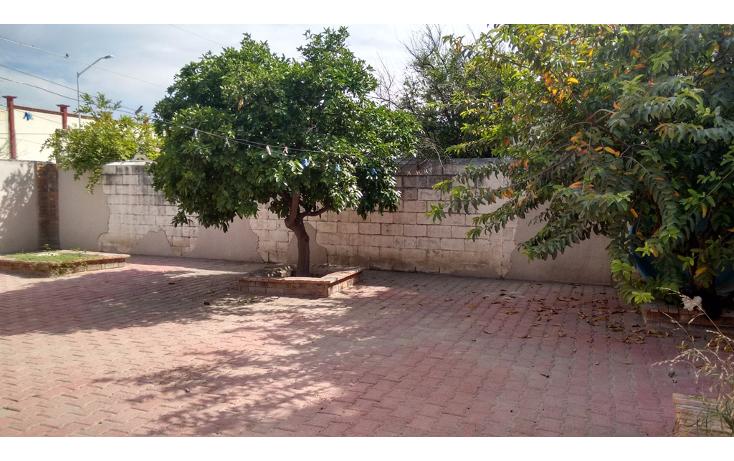 Foto de casa en venta en  , torreón jardín, torreón, coahuila de zaragoza, 1302509 No. 06