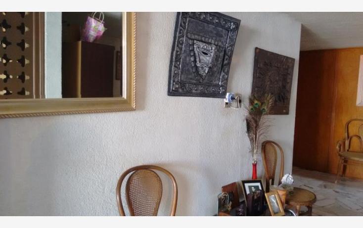 Foto de casa en venta en  , torre?n jard?n, torre?n, coahuila de zaragoza, 1316741 No. 02