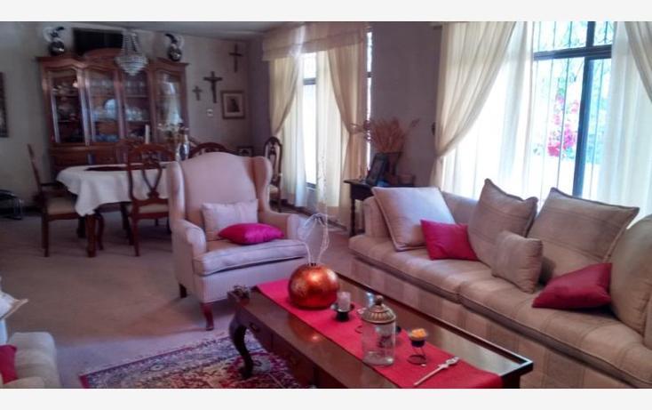Foto de casa en venta en  , torreón jardín, torreón, coahuila de zaragoza, 1316741 No. 03
