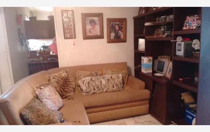 Foto de casa en venta en  , torreón jardín, torreón, coahuila de zaragoza, 1316741 No. 06