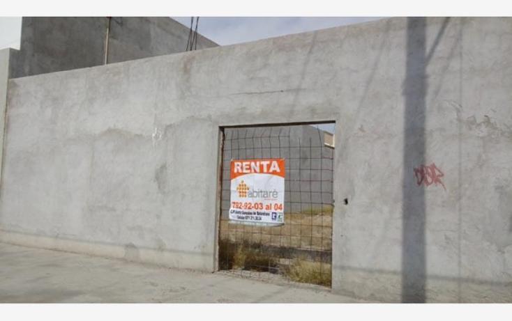 Foto de terreno comercial en renta en  , torreón jardín, torreón, coahuila de zaragoza, 1329125 No. 02