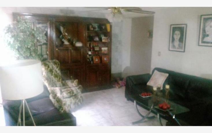 Foto de casa en venta en  , torre?n jard?n, torre?n, coahuila de zaragoza, 1335809 No. 02
