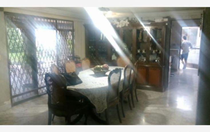Foto de casa en venta en, torreón jardín, torreón, coahuila de zaragoza, 1335809 no 03