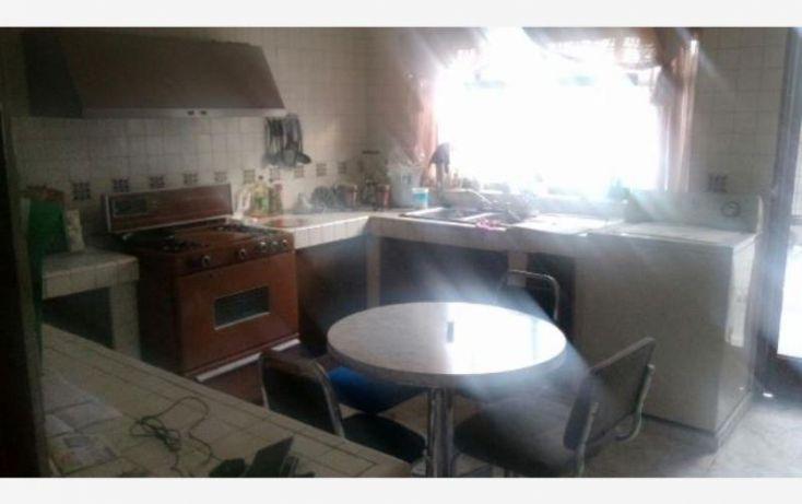 Foto de casa en venta en, torreón jardín, torreón, coahuila de zaragoza, 1335809 no 04
