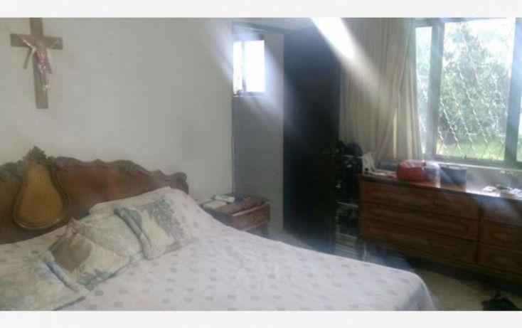 Foto de casa en venta en, torreón jardín, torreón, coahuila de zaragoza, 1335809 no 05