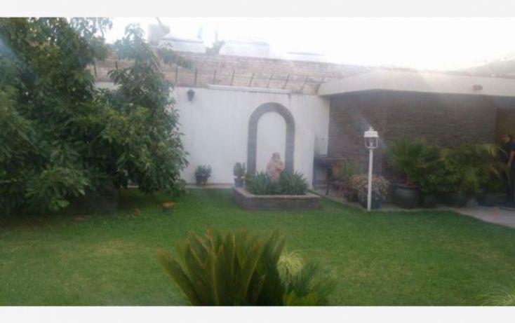 Foto de casa en venta en, torreón jardín, torreón, coahuila de zaragoza, 1335809 no 07