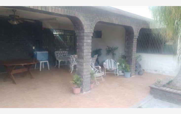 Foto de casa en venta en, torreón jardín, torreón, coahuila de zaragoza, 1335809 no 08