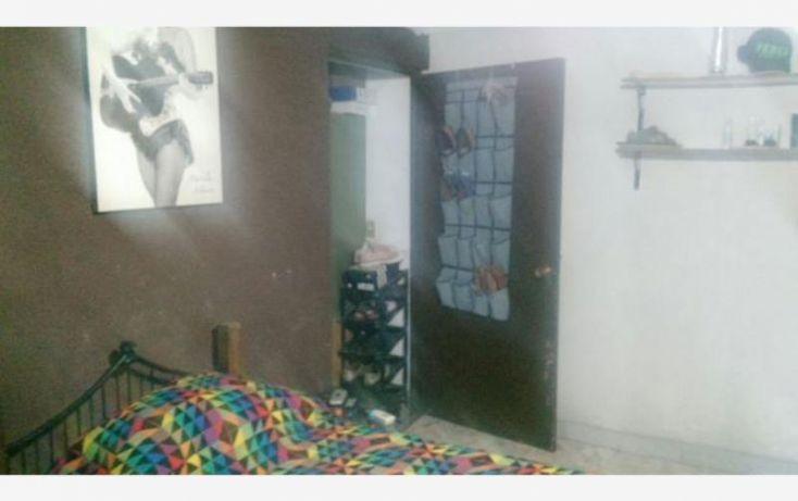 Foto de casa en venta en, torreón jardín, torreón, coahuila de zaragoza, 1335809 no 09