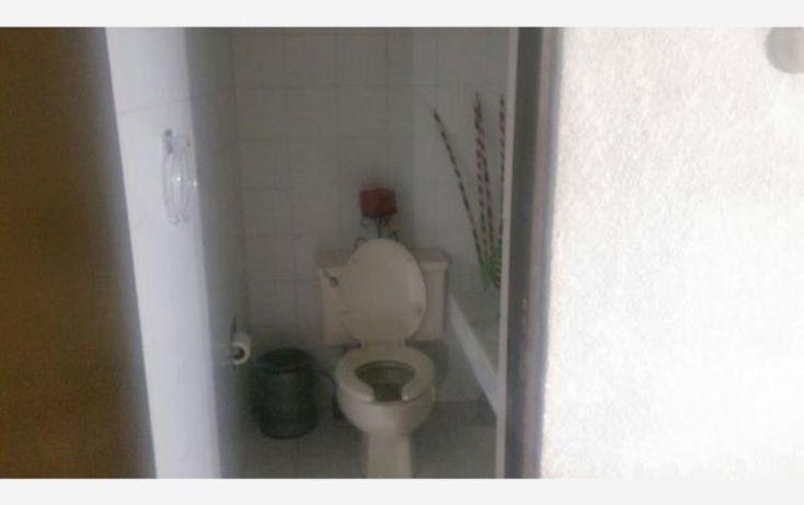 Foto de casa en venta en, torreón jardín, torreón, coahuila de zaragoza, 1335809 no 12