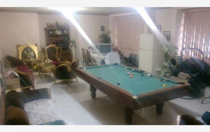 Foto de casa en venta en, torreón jardín, torreón, coahuila de zaragoza, 1335809 no 13