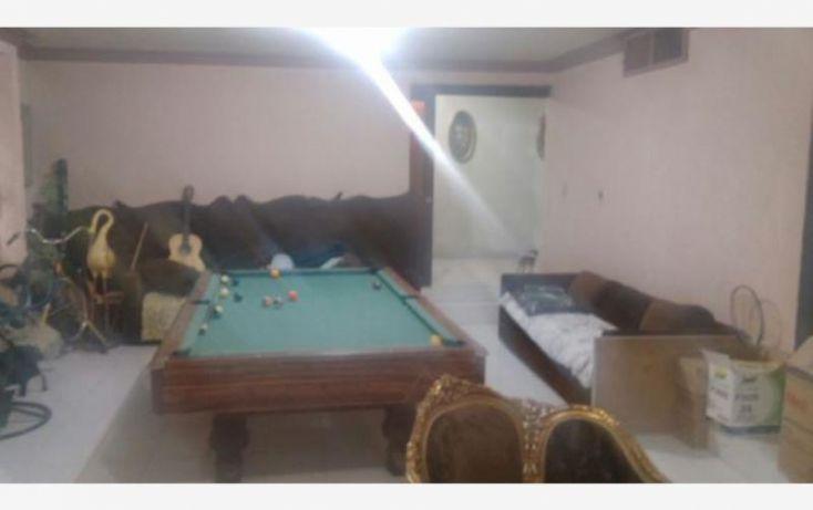 Foto de casa en venta en, torreón jardín, torreón, coahuila de zaragoza, 1335809 no 14