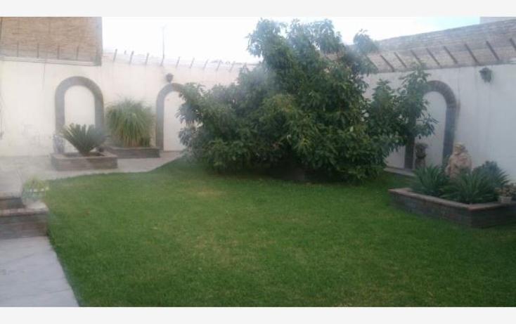 Foto de casa en venta en  , torre?n jard?n, torre?n, coahuila de zaragoza, 1335809 No. 15