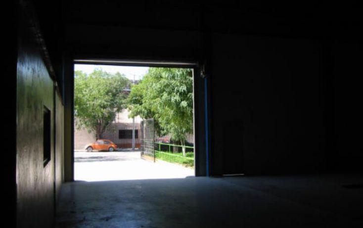 Foto de bodega en renta en, torreón jardín, torreón, coahuila de zaragoza, 1464771 no 07