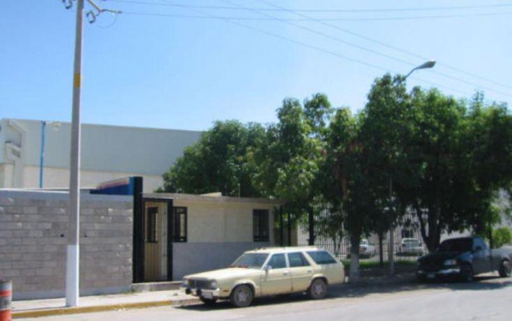 Foto de bodega en renta en, torreón jardín, torreón, coahuila de zaragoza, 1464771 no 10