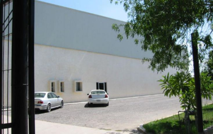 Foto de bodega en renta en, torreón jardín, torreón, coahuila de zaragoza, 1464771 no 12