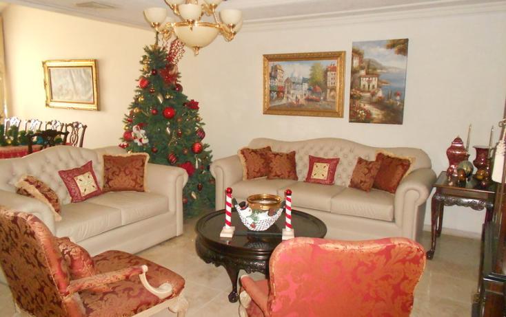 Foto de casa en venta en  , torreón jardín, torreón, coahuila de zaragoza, 1523663 No. 02