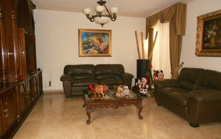 Foto de casa en venta en  , torreón jardín, torreón, coahuila de zaragoza, 1523663 No. 03
