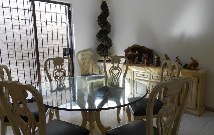 Foto de casa en venta en  , torreón jardín, torreón, coahuila de zaragoza, 1523663 No. 06