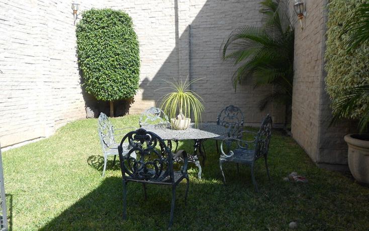 Foto de casa en venta en  , torreón jardín, torreón, coahuila de zaragoza, 1523663 No. 15